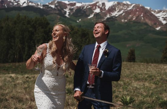 crested butte wedding photographer