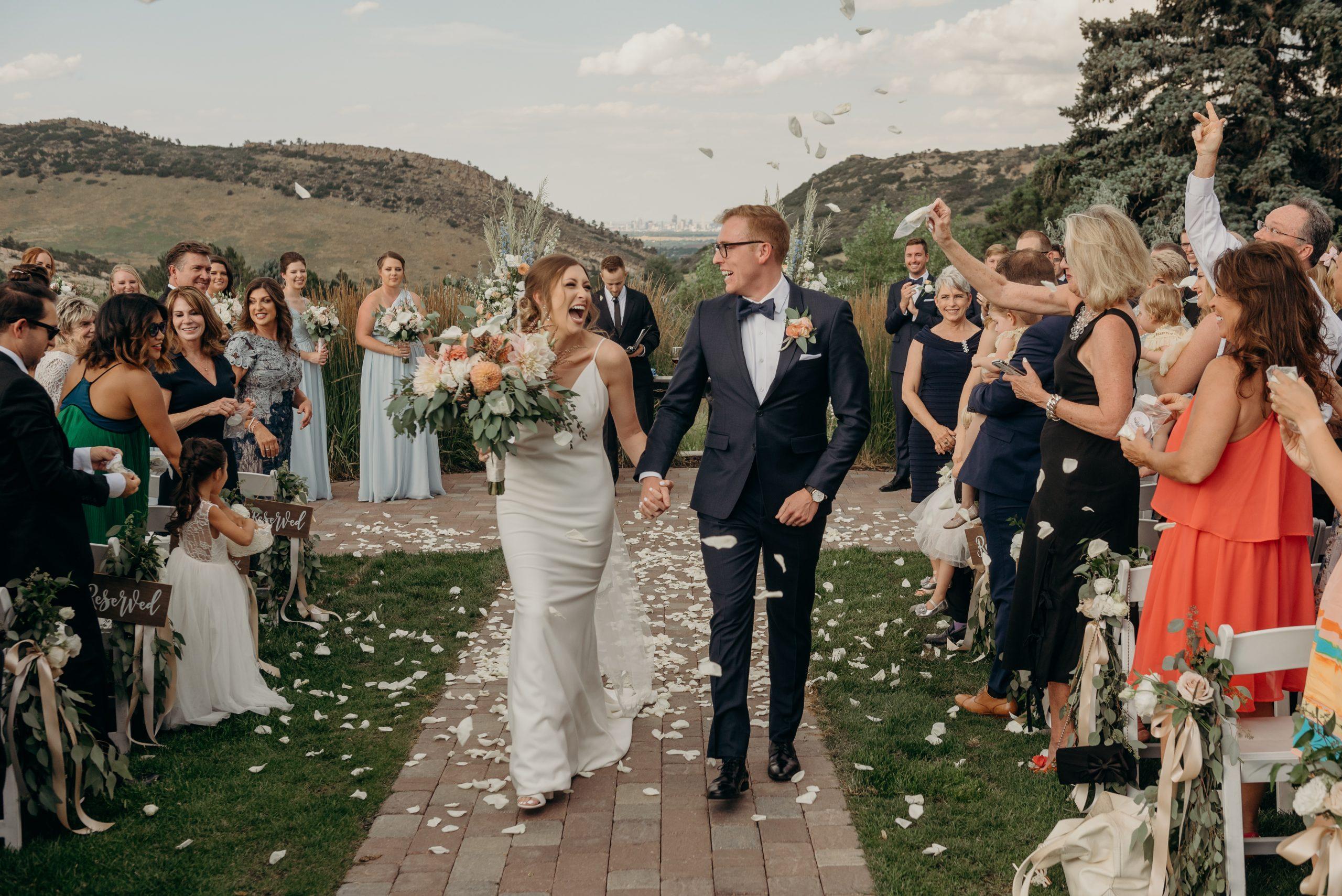 the manor house wedding photos